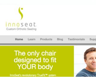 InnoSeat
