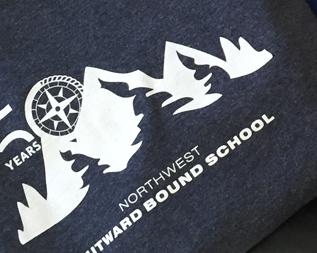 North West Outward Bound