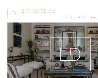 Lavin Design LLC